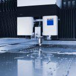 Die Zukunft bei HEINZIG: Laserbearbeitung in neuer Dimension