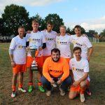 11. Erich Heinzig Cup