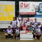 10. Erich Heinzig Cup