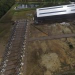 Die Heinzig-Group kauft das GlasMetall-Gelände